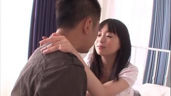 pornเลขาสาวคนเก่งเขย่งxxxหัวหน้าฝ่ายไซส์ใหญ่ เงี่ยนหีเดินมาให้บอสxxxถึงห้อง
